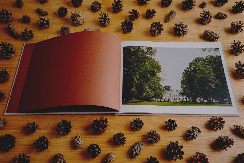 fotoksiążka krukbook