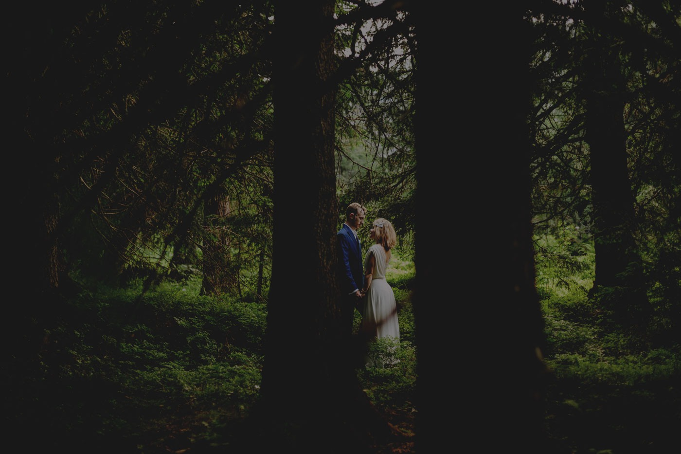 tatra mountains wedding photographer
