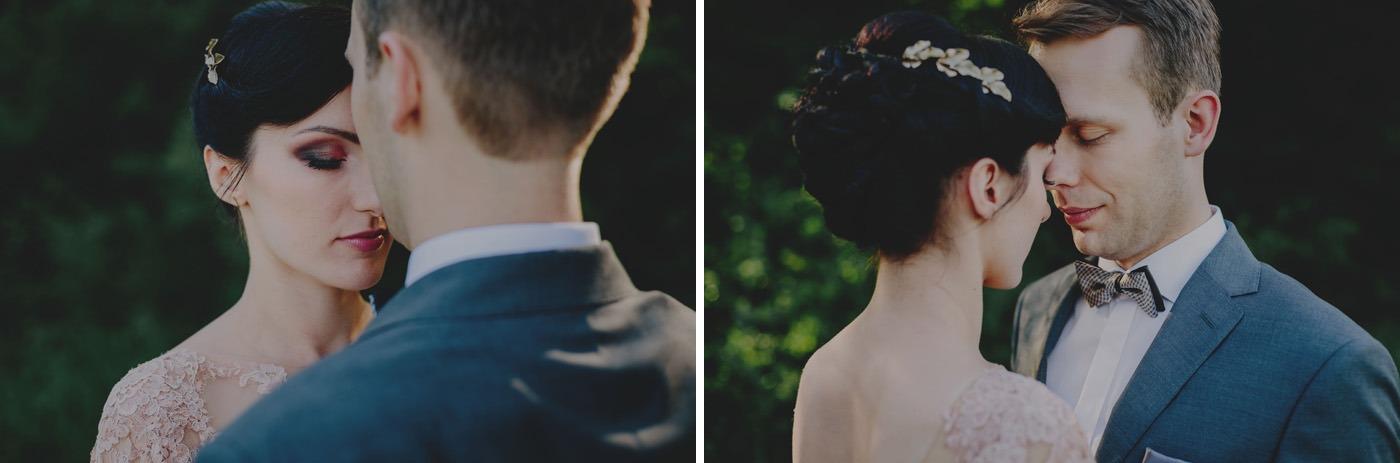 sesja ślubna kielce
